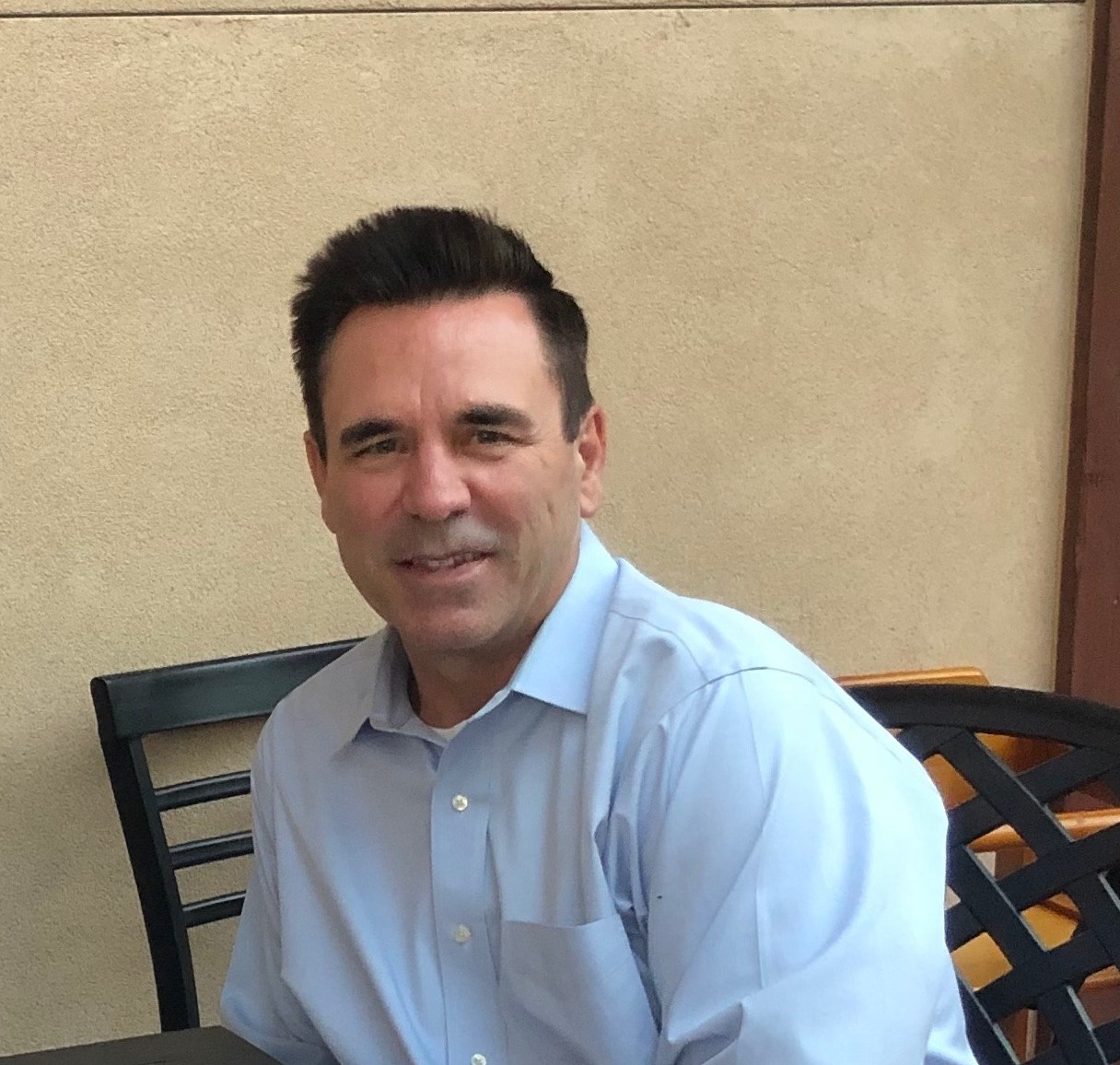 Jim Gassman joins Summit Fire Consulting